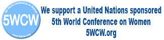 5th World Conference