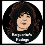 Marguerite's Musings on Suffrage Wagon News Channel