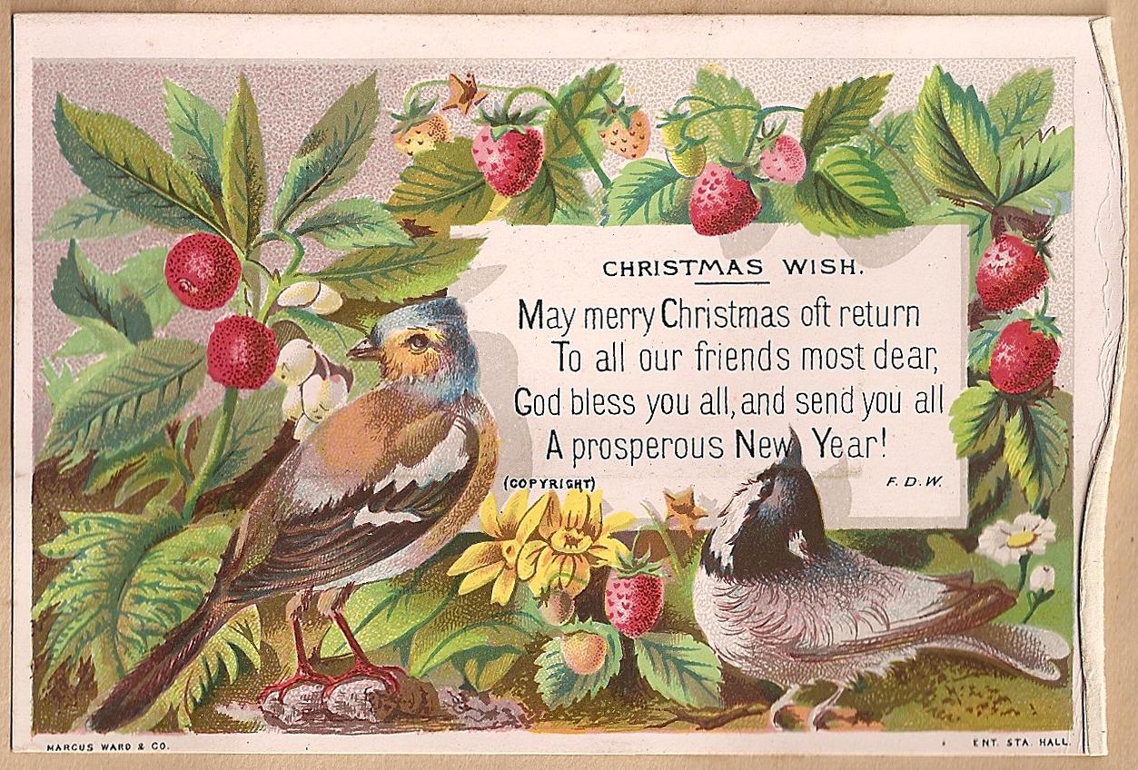 december  2015  suffrage wagon news channel blog